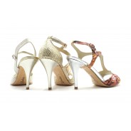 Lisadore Shoes