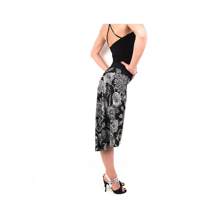 Lisadore Dance Couture - Des Puntos
