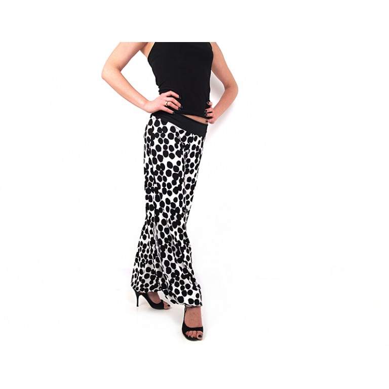 Lisadore Dance Couture - Dalmatier