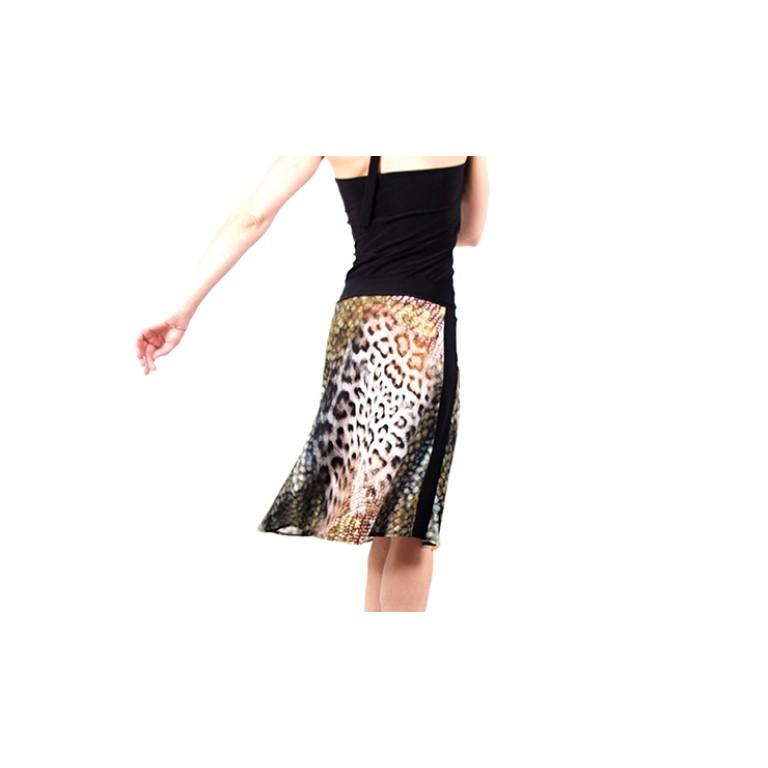 Lisadore Dance Couture - Raya Chita