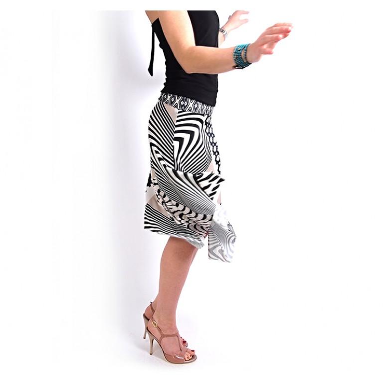Lisadore Dance Couture - Deco Art