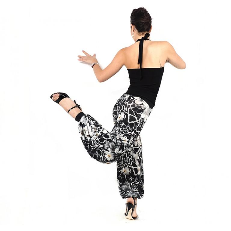Lisadore Dance Couture - Trouser - Jiraffa