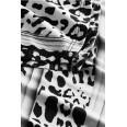 Lisdore Dance Couture - Estipita Chita Blanco