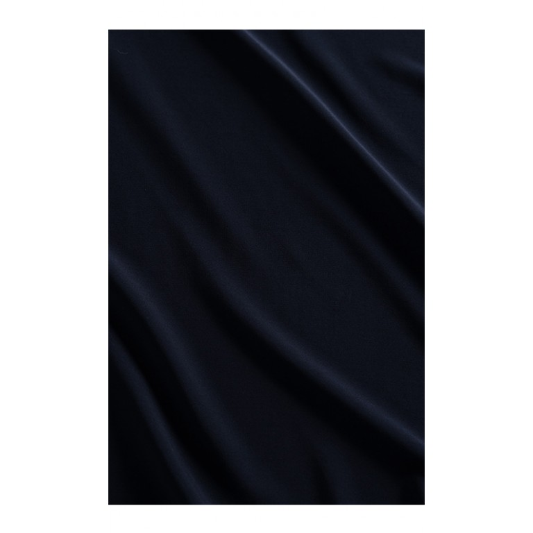 Lisdore Dance Couture - Profundo Azul Oscuro