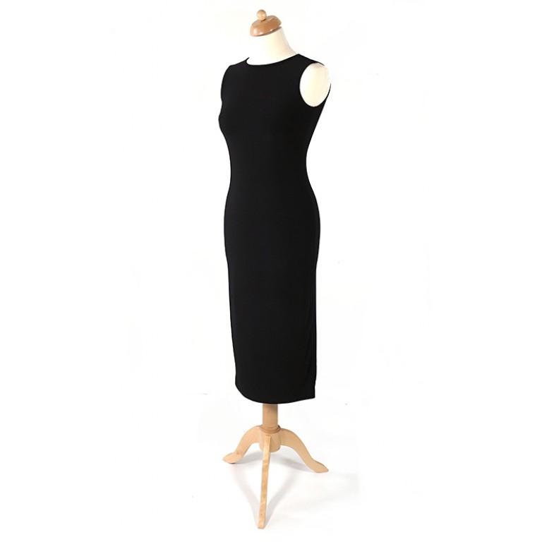 Lisadore Dance Couture - Little Black Dress