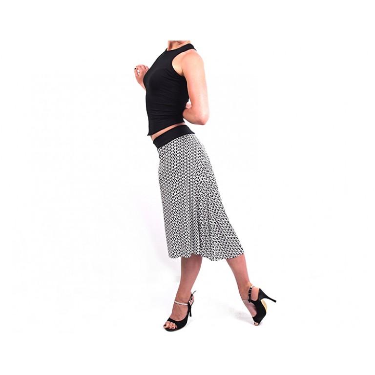 Lisadore Dance Couture - Camilla y Diamantes
