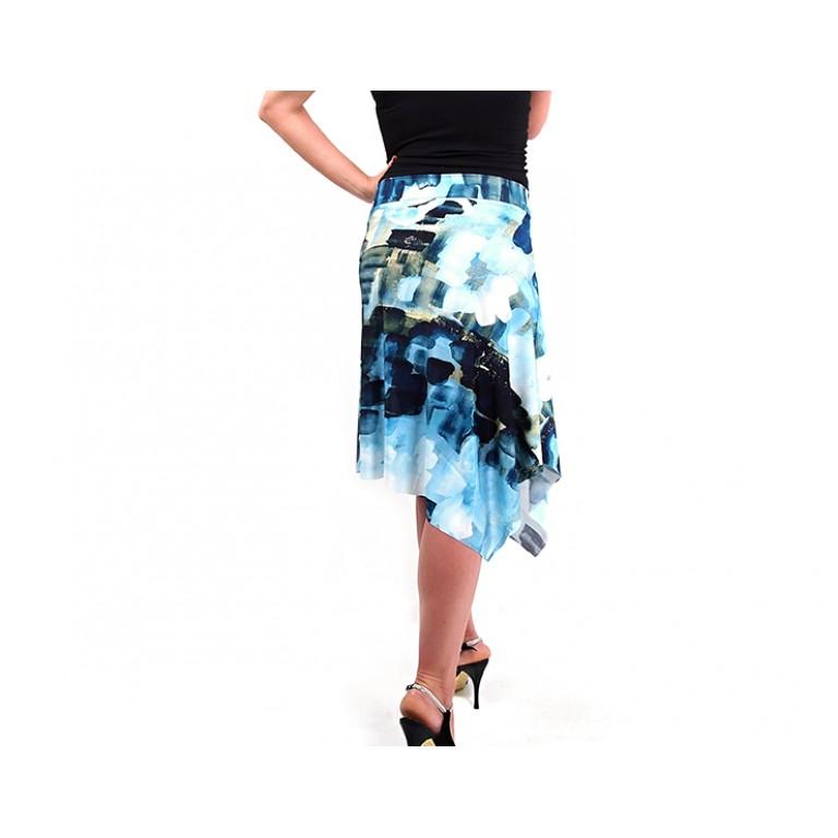 Lisadore Dance Couture - Pintura en Pintura
