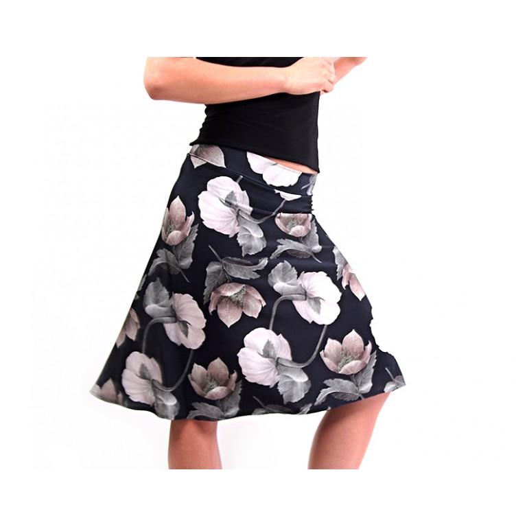 Lisadore Dance Couture - Le Jardin!