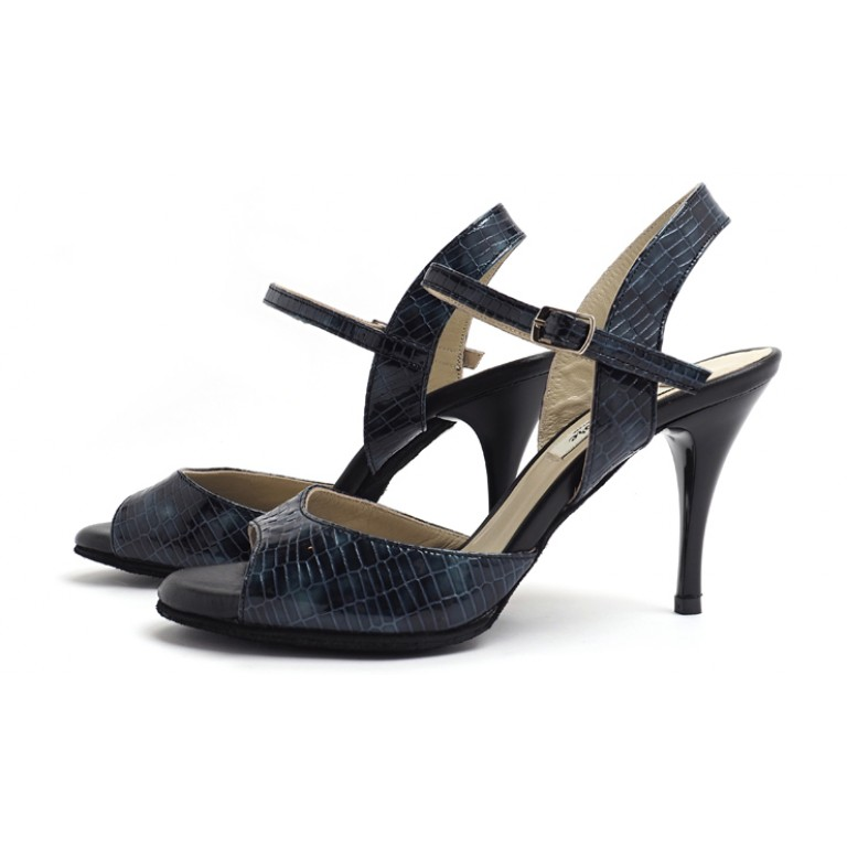 Lisadore - Midnight Blue - Cosi Sole