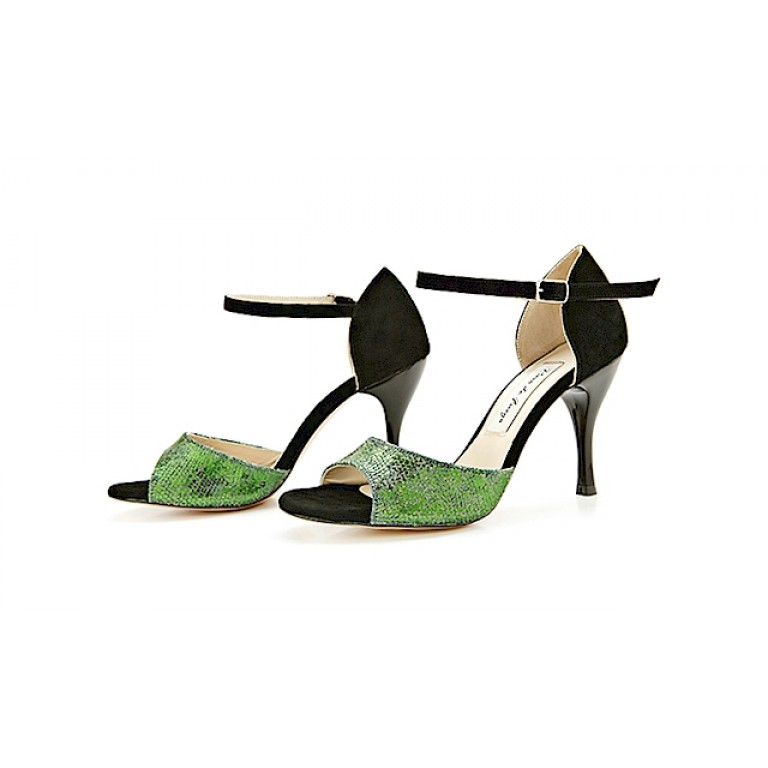 SALES - Verde Glamour