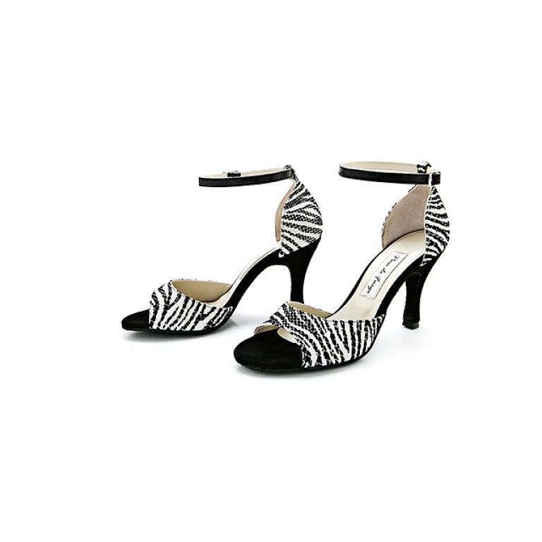 SALES - Zebra